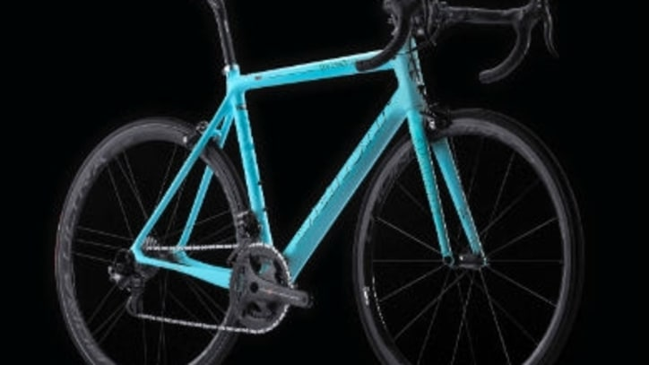 Find Your Next Bike: 2016 Road Bike Preview