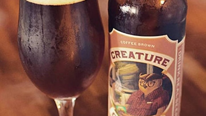 The Best Coffee Beers in the World