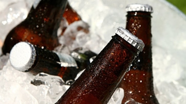 Best Craft Beers for Your Tailgate Party