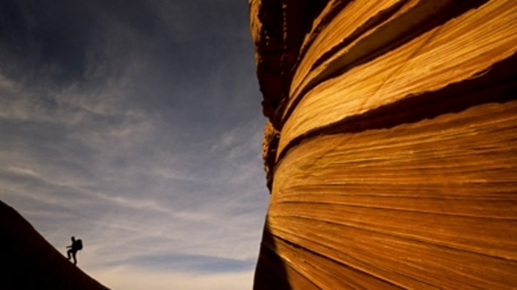 The 15 Weirdest Outdoor Attractions in the U.S. Worth Visiting recommendations