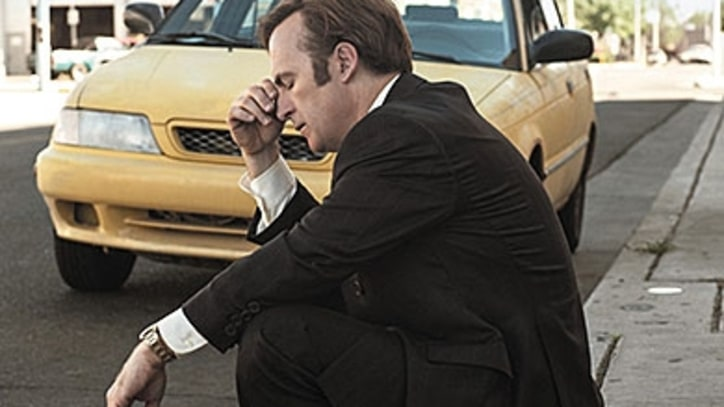 The Real Places Behind AMC's 'Better Call Saul'