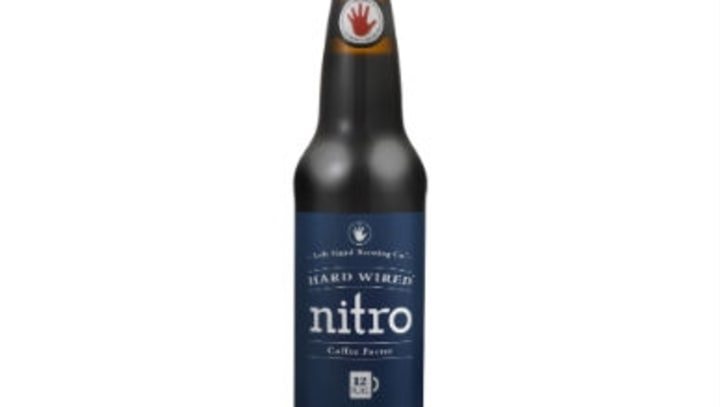 Brewed for January: The Best New and Seasonal Beer Releases