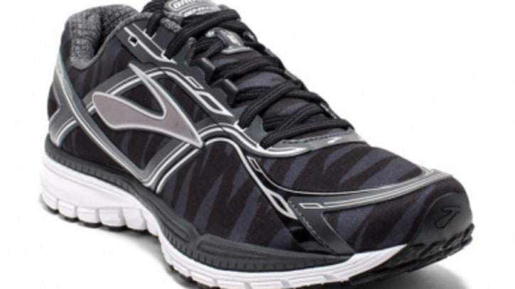 Brooks Ghost 8: The Most Versatile Running Shoe