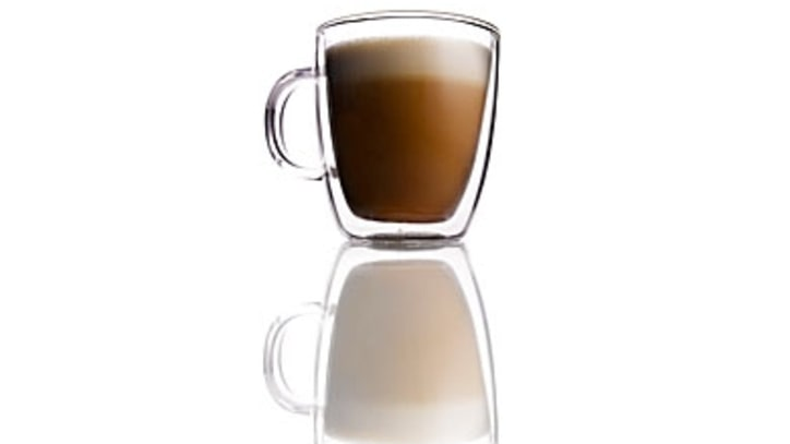Bulletproof Coffee: The New Power Breakfast