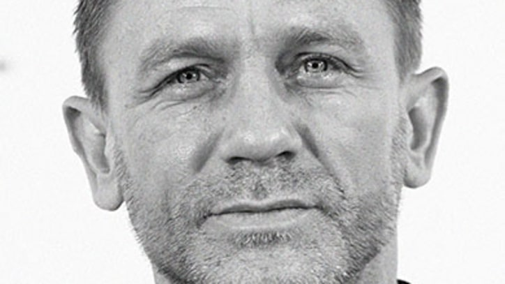 Daniel Craig and the Art of No Bullshit