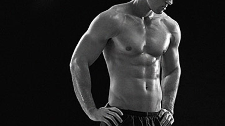 Get Big with Less Weight