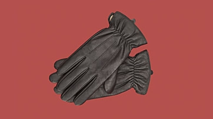 Glove.ly Tech Gloves: Style Gift Guide