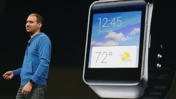 Google Fit: The Next Big Thing in Health Tracking?