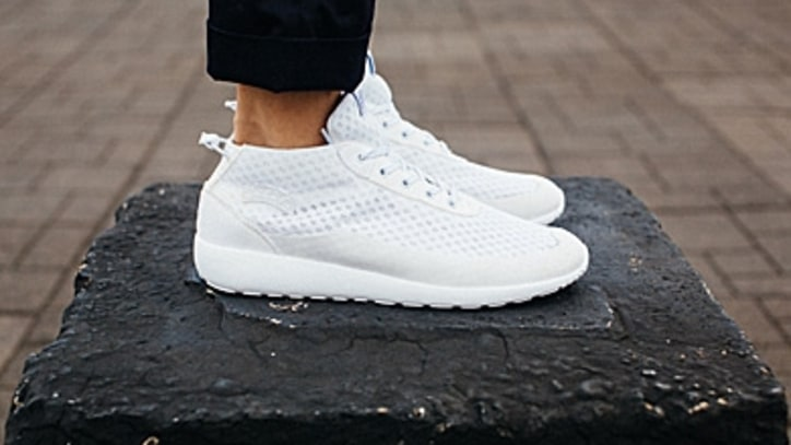 Designer Sneakers for Under $60