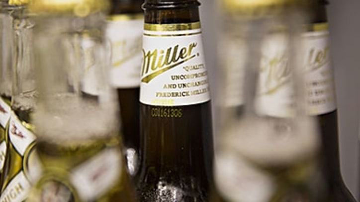 How Many Craft Brewers Could Anheuser-Busch Buy?