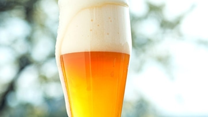 How to Find a Great Wheat Beer