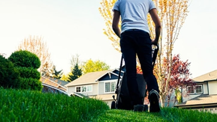 How to Get a More Sustainable, Greener Lawn