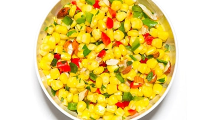How to Make Sweet Corn, Seven Different Ways