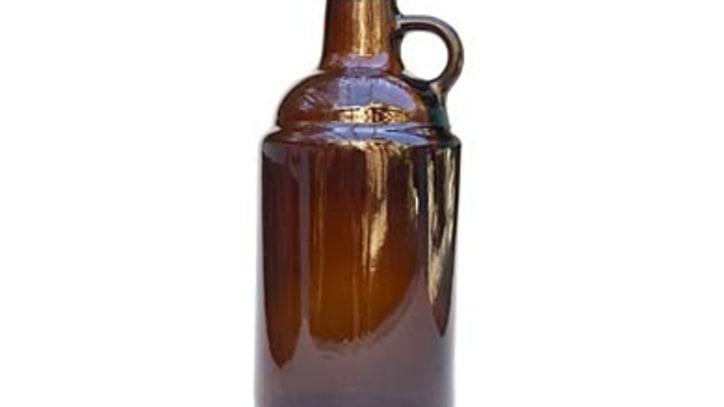 Upgrade Your Growler: The 5 Best Ways to Hold Beer Now