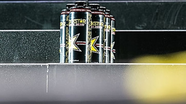 It's Probably Time to Stop Consuming Energy Drinks
