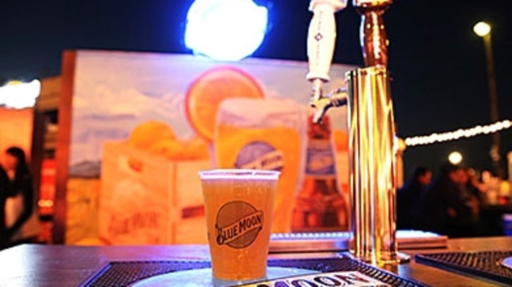 The Newest Craft Brewer? MillerCoors, Says a Federal Judge