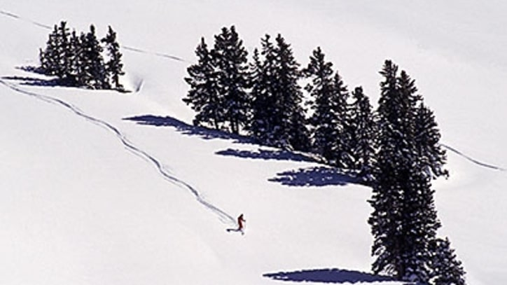 Keystone Resort, CO: Where to Ski Now