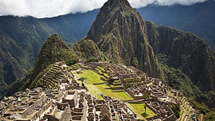Hike Machu Picchu Without the Crowds
