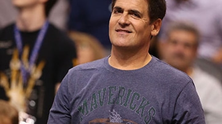 Mark Cuban and the Future of Online Shopping