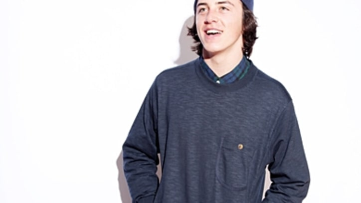 Mark McMorris: The Shaun White Slayer?
