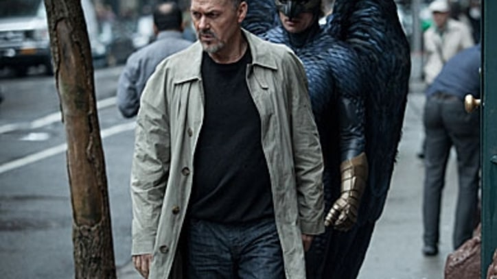 Michael Keaton's Comeback: Ranking His 6 Best Movies
