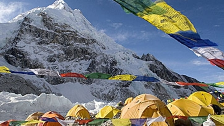 Nepal Looks to Restrict Climbing on Everest, But Do the New Rules Make Sense?