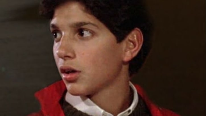 Today's Conspiracy Theory: Daniel LaRusso Was Actually the Bad Guy in 'Karate Kid'
