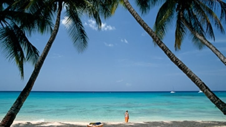 Barbados: One Island, Two Coasts