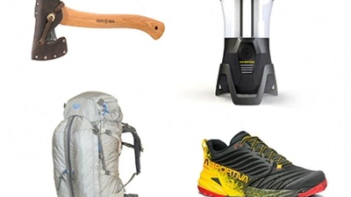 Our Favorite New Gear for a Summer Adventure: Best of Outdoor Retailer
