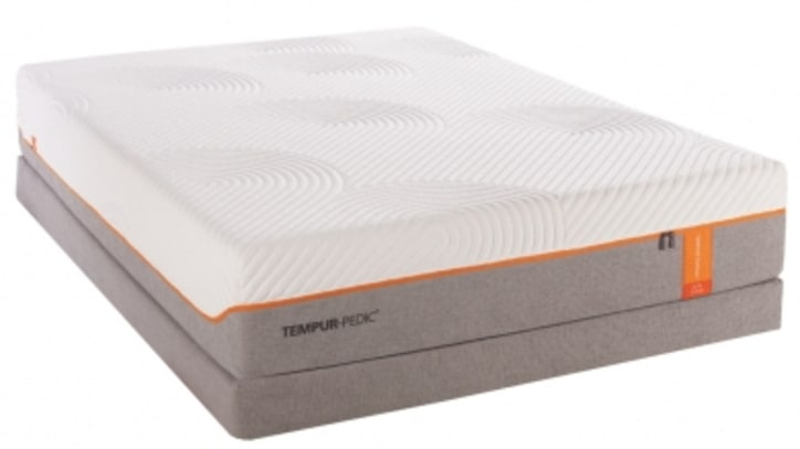 Picking the Right Mattress for You