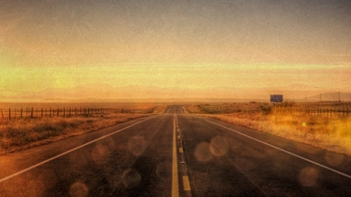 Eight Rules for the Perfect Road Trip
