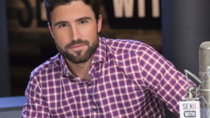 Sex Advice from Brody Jenner