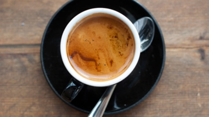 Six Ways Caffeine Can Transform Your Workout