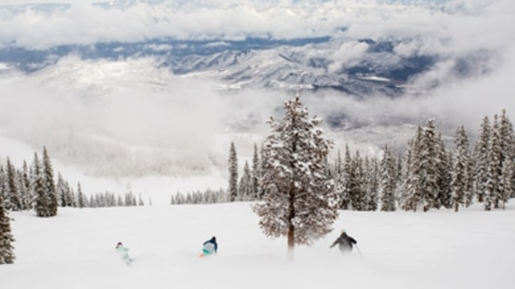 Snowmass, CO: Where to Ski Now