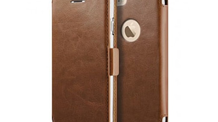 The Most Stylish iPhone 6 Cases on the Market