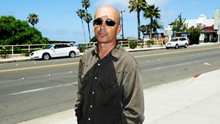 Sunshine and Noir: An Interview With Don Winslow