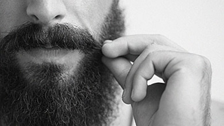 How to Tame a Wild Beard