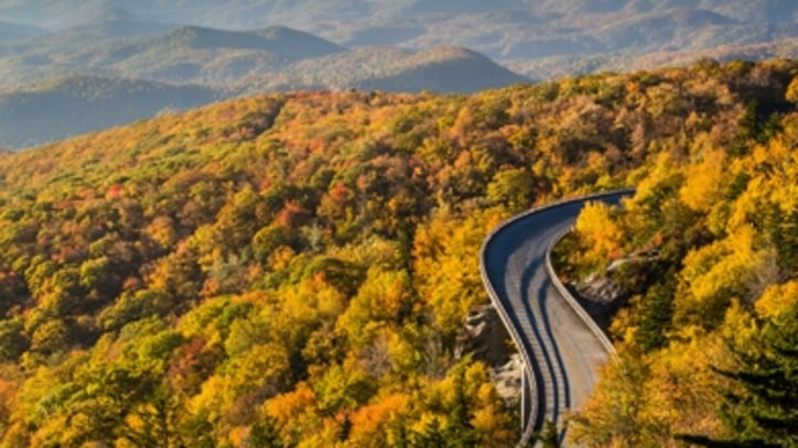 The Best Byways in America