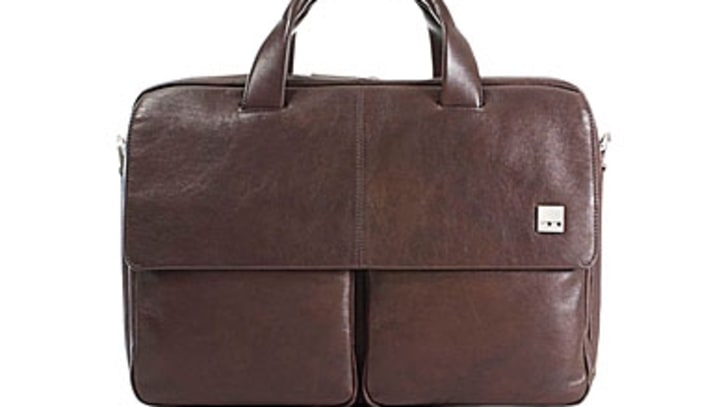 12 Best Laptop Bags