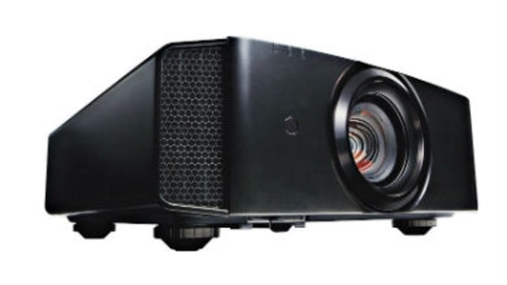 Upgrade Your Home Theater: The Best Projectors