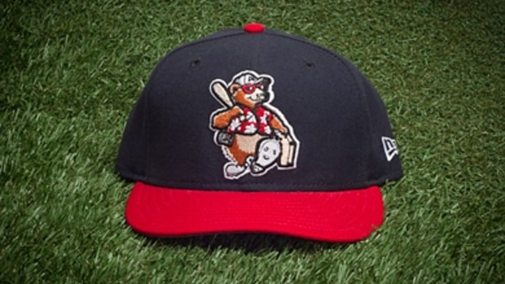 10 Best Minor League Baseball Hats