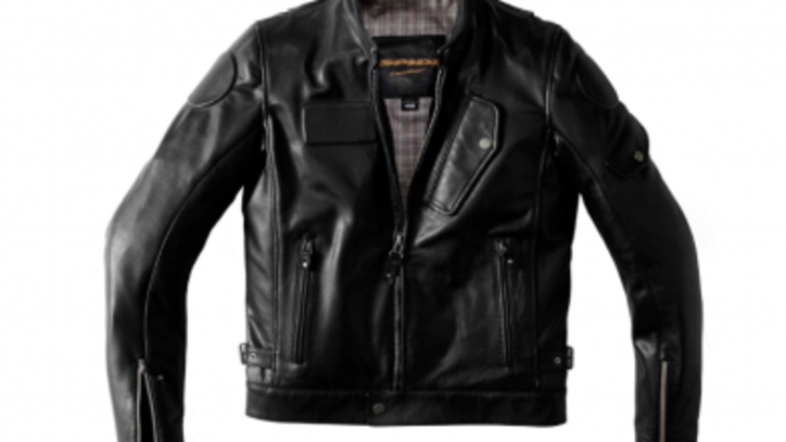 The Best New Motorcycle Gear for Spring