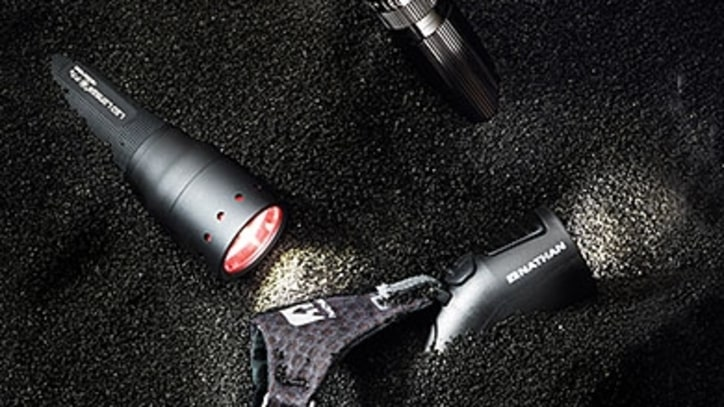 The Bright Stuff: Flashlights for Any Adventure