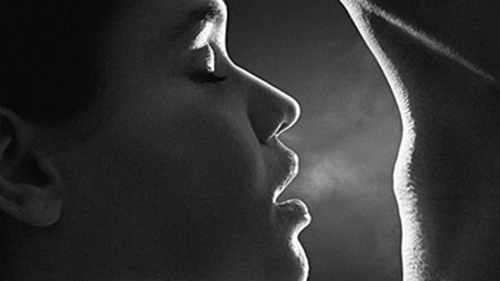The Connection between Scent and Sexual Attraction