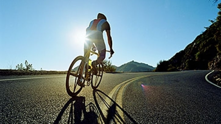 The Essentials: 5 Must-Have Items for a Long Bike Ride