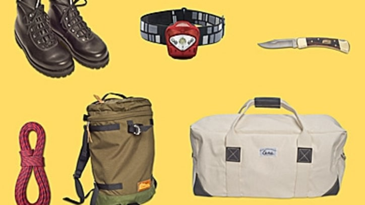 The Family-Run Companies that Rule the American Outdoors