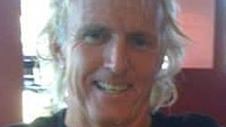The Godfather of Big Wave Surfing Goes Missing at Oahu's North Shore