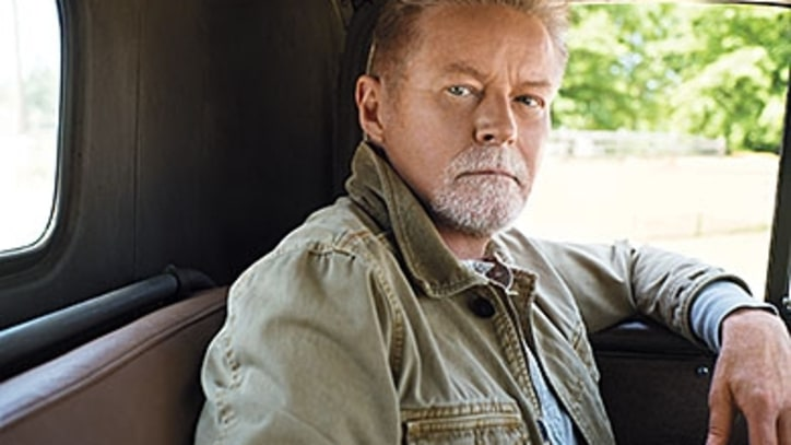 Life Advice from Don Henley