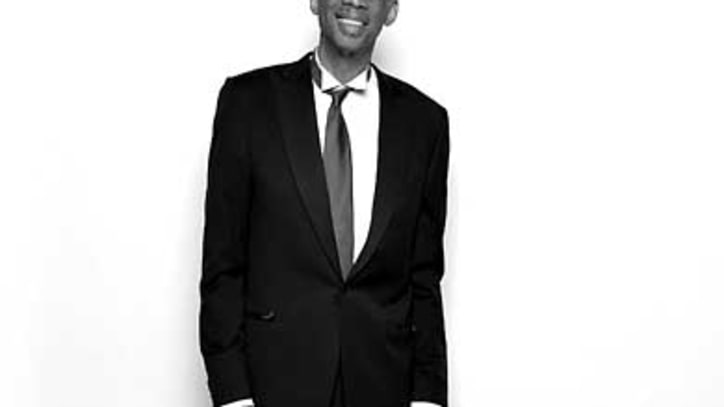 Life Advice from Kareem Abdul-Jabbar