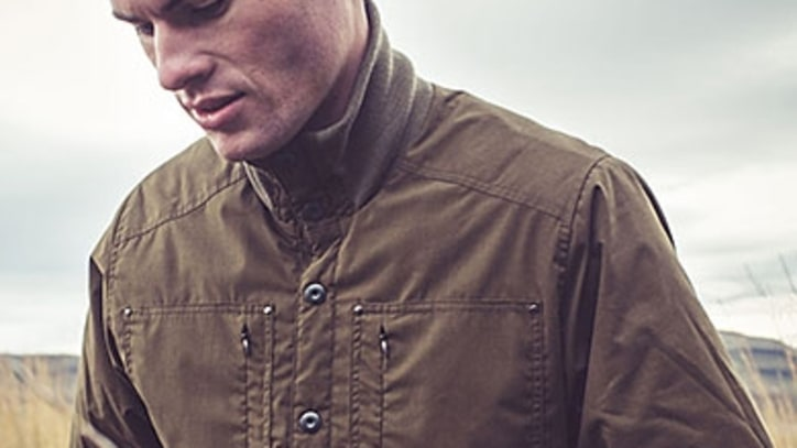 From Patagonia to Outerknown: The Most Sustainable Menswear Brands